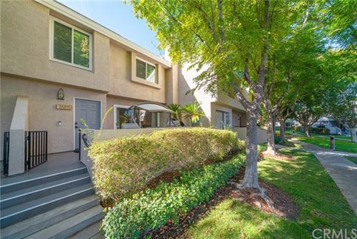 Photo of 26315 W Grove Circle #39, Lake Forest, CA 92630 (MLS # OC19268221)