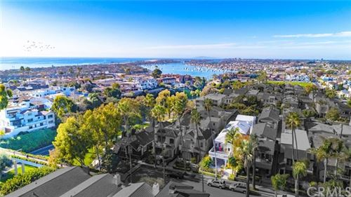 Photo of 409 Goldenrod Avenue, Corona del Mar, CA 92625 (MLS # NP20015250)