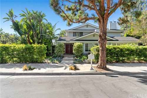 Photo of 2001 Centella Place, Newport Beach, CA 92660 (MLS # NP19188251)