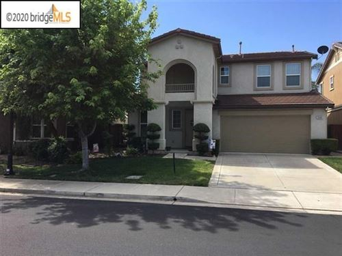 Photo of 2640 RANCHWOOD DRIVE, Brentwood, CA 94513-9999 (MLS # 40894261)