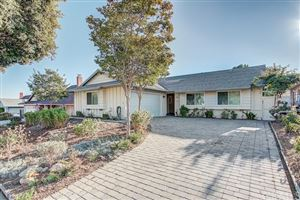 Photo of 33 S San Mateo Avenue, Ventura, CA 93004 (MLS # BB19201270)