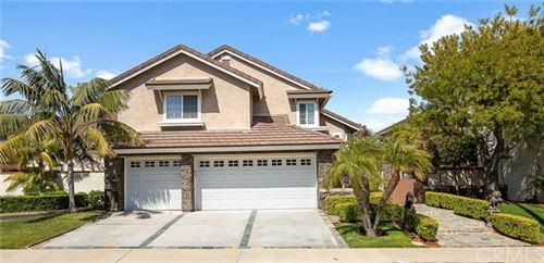 Photo of 9 Starlight, Irvine, CA 92603 (MLS # PW19157280)