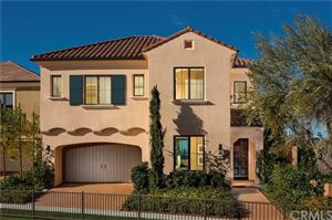 Photo of 130 Roscomare #17, Irvine, CA 92602 (MLS # NP19172290)