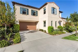 Photo of 145 Borrego, Irvine, CA 92618 (MLS # PW19114290)
