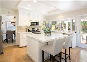 Photo of 1835 Port Taggart Place, Newport Beach, CA 92660 (MLS # NP19223293)