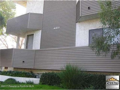 Photo of 4511 Coldwater Canyon Avenue #3, Studio City, CA 91604 (MLS # 820000309)