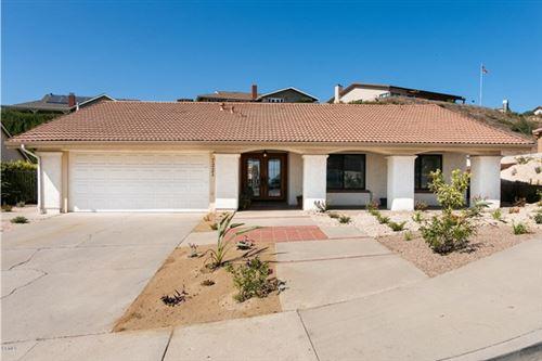 Photo of 7221 Briarcliff Circle, Ventura, CA 93003 (MLS # V1-1319)