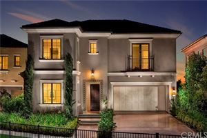 Photo of 128 Roscomare #18, Irvine, CA 92602 (MLS # NP19172321)