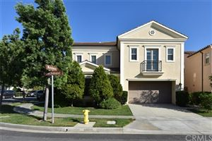 Photo of 237 Wyndover, Irvine, CA 92620 (MLS # OC19208321)