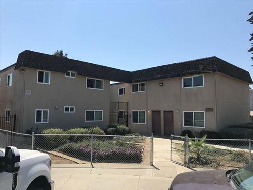 Photo of 6328 Whipporwill Street, Ventura, CA 93003 (MLS # V1-1332)