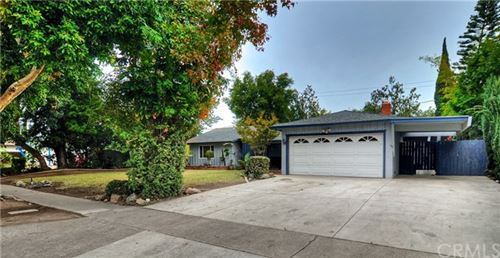 Photo of 1311 La Colina Drive, Tustin, CA 92780 (MLS # PW19275345)