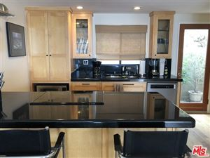 Photo of 11861 Ellice Street, Malibu, CA 90265 (MLS # 19479346)