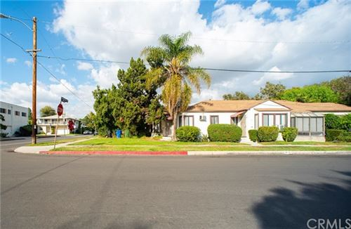 Photo of 4900 Riverton Avenue, North Hollywood, CA 91601 (MLS # DW19274369)