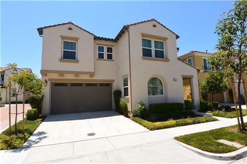 Photo of 38 Bluebell, Lake Forest, CA 92630 (MLS # PW21210370)