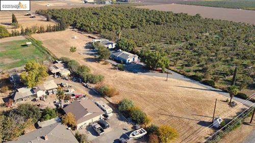 Photo of 22455 Marsh Creek Rd, Brentwood, CA 94513 (MLS # 40928386)