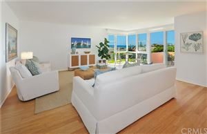 Photo of 275 Beverly Street #A, Laguna Beach, CA 92651 (MLS # LG19248387)
