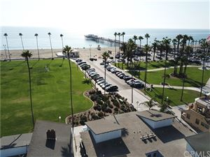 Photo of 900 E Oceanfront, Newport Beach, CA 92661 (MLS # NP19257387)