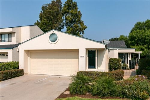 Photo of 7909 Pearl Street, Ventura, CA 93004 (MLS # V1-1404)