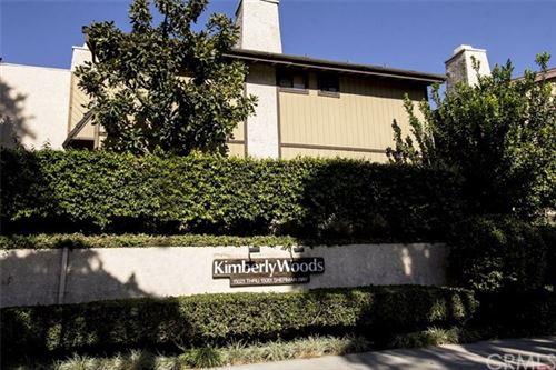 Photo of 15031 Sherman Way #D, Van Nuys, CA 91405 (MLS # PW20236406)