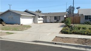 Photo of 7350 Eisenhower Street, Ventura, CA 93003 (MLS # 219010409)