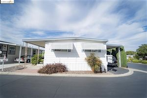 Photo of 4603 Balfour, Brentwood, CA 94513 (MLS # 40885413)