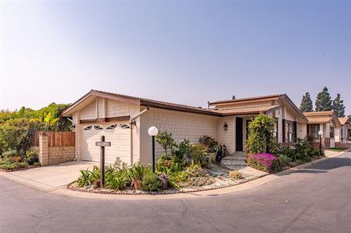 Photo of 1220 Johnson Drive #143, Ventura, CA 93003 (MLS # V1-1439)
