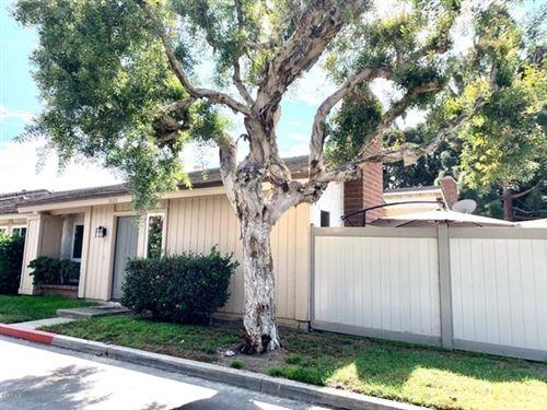 Photo of 5020 Teton Lane, Ventura, CA 93003 (MLS # V1-1462)