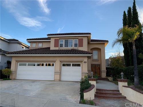 Photo of 50 Ascension, Irvine, CA 92612 (MLS # OC20005475)