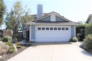 Photo of 1000 Eckenrode Way, Placentia, CA 92870 (MLS # TR19241480)