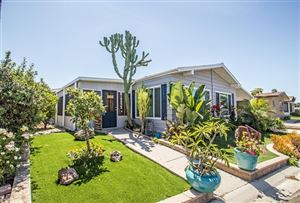 Photo of 34 Poinsettia Gardens Drive, Ventura, CA 93004 (MLS # 219010484)