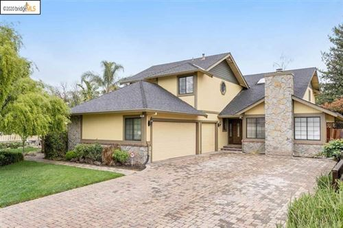 Photo of 610 Countryside Ct, Brentwood, CA 94513 (MLS # 40900518)
