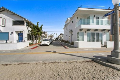 Photo of 115 25th Street, Newport Beach, CA 92663 (MLS # NP20005536)