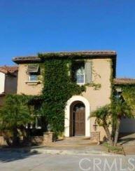 Photo of 3769 Camino Cermenon, Yorba Linda, CA 92886 (MLS # IV19265541)