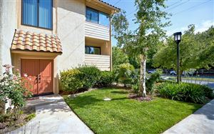 Photo of 5506 Las Virgenes Road, Calabasas, CA 91302 (MLS # 219007543)