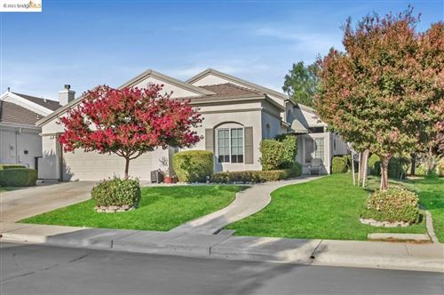 Photo of 520 Central Park Place, Brentwood, CA 94513 (MLS # 40966555)