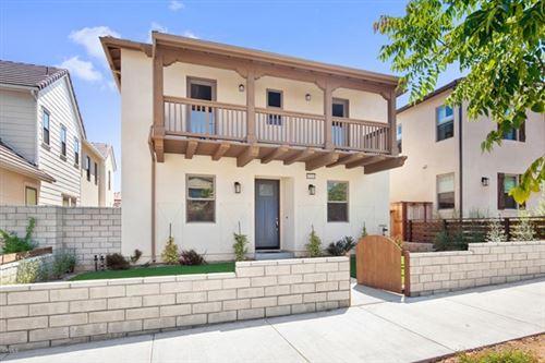 Photo of 10540 Santa Monica Street, Ventura, CA 93004 (MLS # V1-2559)