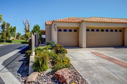 Photo of 70 Pine Valley Drive, Rancho Mirage, CA 92270 (MLS # 219047125PS)