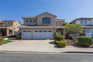 Photo of 30 Esternay Drive, Lake Forest, CA 92610 (MLS # SW19248602)