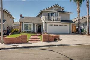 Photo of 687 Rochester Court, Ventura, CA 93004 (MLS # 219010608)