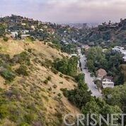 Photo of 2630 Canyon Drive, Hollywood Hills, CA 90068 (MLS # SR19124611)
