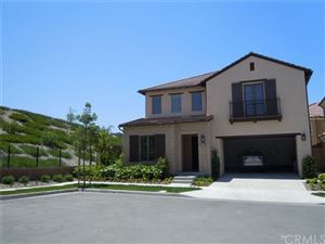 Photo of 100 Locanda, Irvine, CA 92602 (MLS # OC19163631)