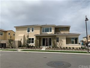 Photo of 56 Turnstone, Irvine, CA 92618 (MLS # CV19147643)