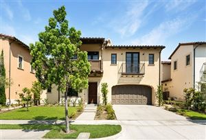 Photo of 121 Homecoming, Irvine, CA 92602 (MLS # WS19172647)