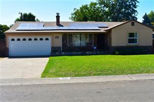 Photo of 3108 El Camino Avenue, Sacramento, CA 95821 (MLS # ML81769649)