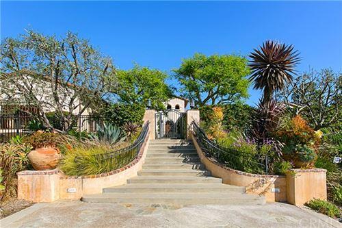 Photo of 3000 Eminencia Del Sur, San Clemente, CA 92673 (MLS # OC19263649)