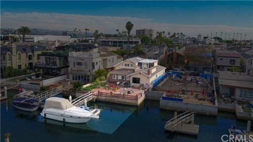 Photo of 515 36th Street, Newport Beach, CA 92663 (MLS # NP19282651)