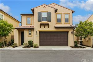 Photo of 121 Bright Poppy, Irvine, CA 92618 (MLS # OC19116654)