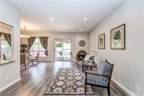 Photo of 2618 Monterey Place, Fullerton, CA 92833 (MLS # OC19269661)
