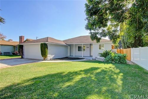 Photo of 10752 Holly Drive, Garden Grove, CA 92840 (MLS # PW19271665)