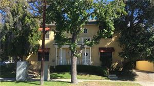 Photo of 200 S Chevy Chase Drive, Glendale, CA 91205 (MLS # CV19246676)